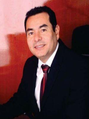 Adolfo donayre