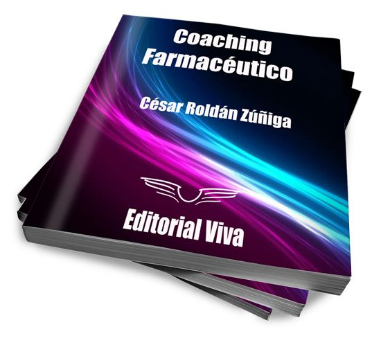 Coaching Farmacéutico
